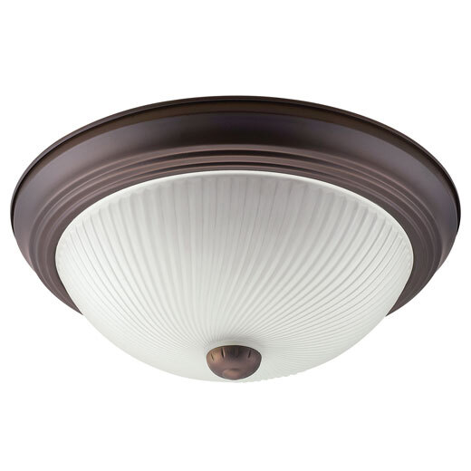 Ceiling Light Fixtures