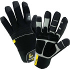 West Chester Men's XL Synthetic Leather Winter Work Glove Image 1
